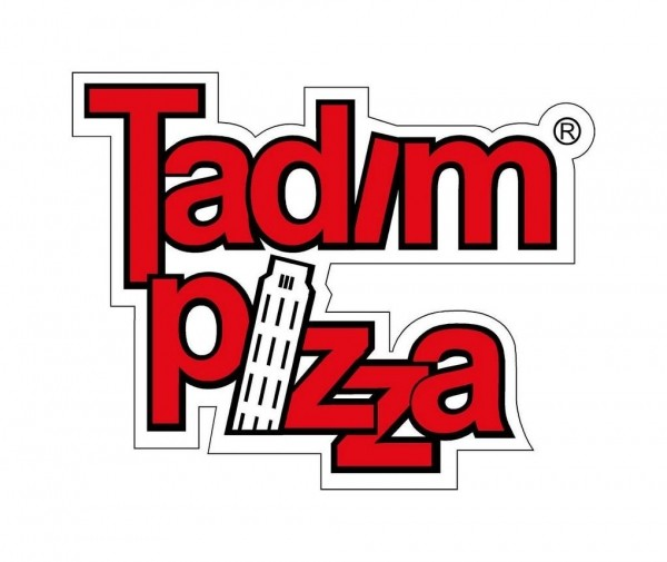 TADIM PİZZA