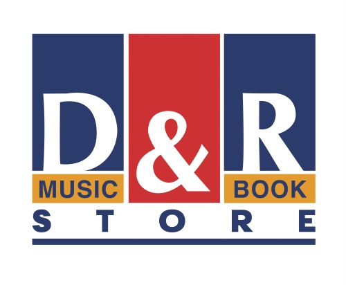 D & R STORE
